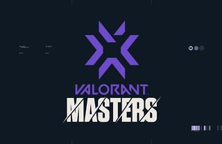 Here are the Win and Pick Rates from Valorant Masters Berlin