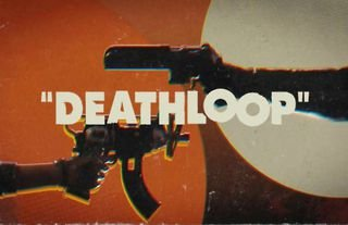 Deathloop has come under criticism from gamers over crashes and glitches on PC.