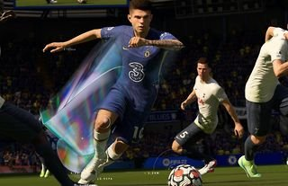 Here's what you need to know about FIFA 22 on PC