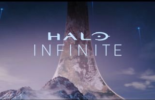 Halo Infinite is expected to be released before the end of 2021.