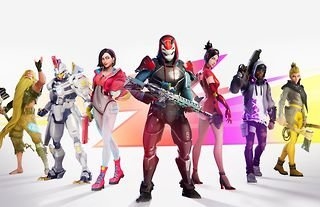 Fortnite Chapter 2 Season 9 is expected to arrive on 6th December 2021.