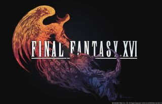 Here is everything you need to know about Final Fantasy 16