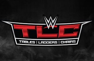 WWE TLC will reportedly be taking place on December 19th