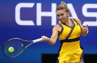 Five things to know about tennis star Simona Halep as the tennis star turns 30