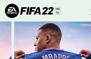 FIFA 22 is due to be released on 1st October 2021.