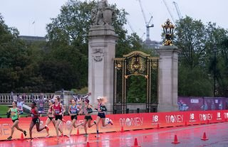 London Marathon: When is it, who is competing, and everything you need to know