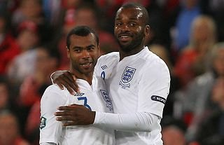 Darren Bent named Ashley Cole in his all-time best Premier League XI