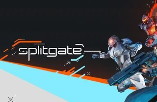 Here is all you need to know about Splitgate Season 1