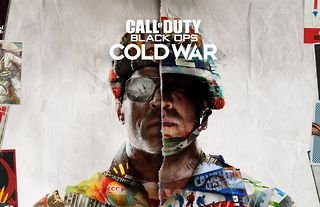 Call of Duty Black Ops Cold War stunning wallpaper design - From: https://wallpapercave.com/w/wp7306896