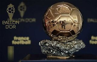 Ballon d'Or 2021 is expected to take place during the first week of December 2021.