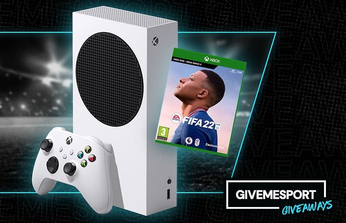 Xbox Gifts