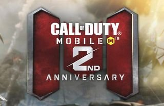 Call of Duty Mobile Assault Rifles Ranked