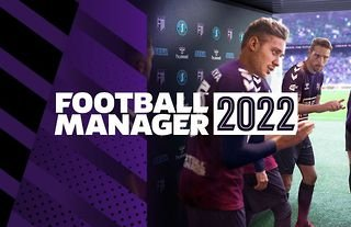 Football Manager 2022 PC Xbox Game Pass (Twitter: @FootballManager)