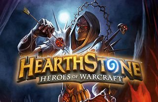 Here's everything you need to know about Hearthstone Patch 21.5