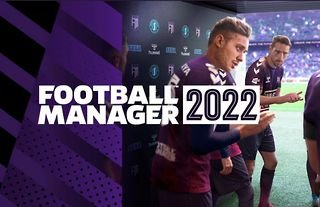Football Manager 2022 Beta will come out in late October 2021