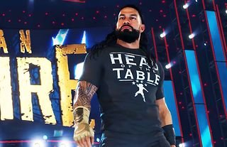 Here is everything you need to know about WWE 2K22