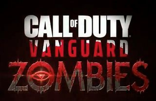 Call of Duty Vanguard: Zombies Teaser Trailer Revealed