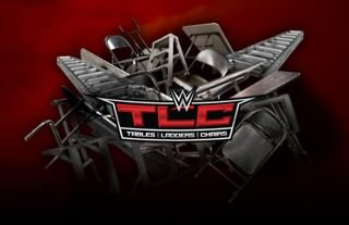 WWE has reportedly cancelled TLC in December