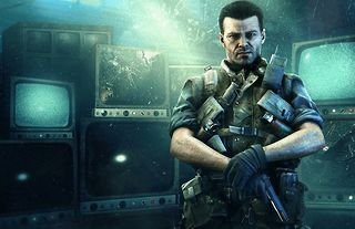 Call of Duty Season 7 is expected to be released around the first week of December 2021.