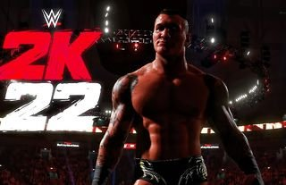 Here's everything you need to know about WWE 2K22 GM Mode