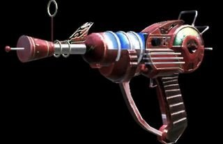 Call of Duty: Top 10 Zombies Weapons Ranked From Worst to Best