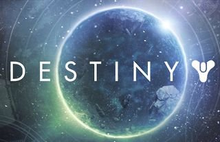 Destiny 2 Season 16 will be released in a couple of months Image From: Destiny
