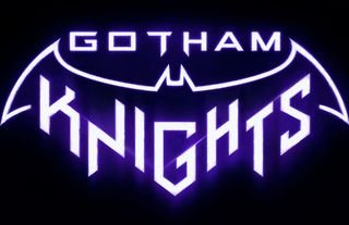Here's everything you need to know about Gotham Knights