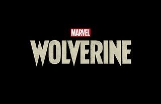 Marvel's Wolverine was announced during PlayStation Showcase 2021.