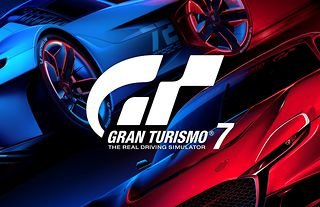 Gran Turismo 7 will be released on 4th March 2022.